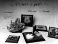 1978-Dessous-de-plats