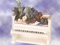 1999-Piano-blanc