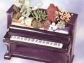1999-Piano-noir